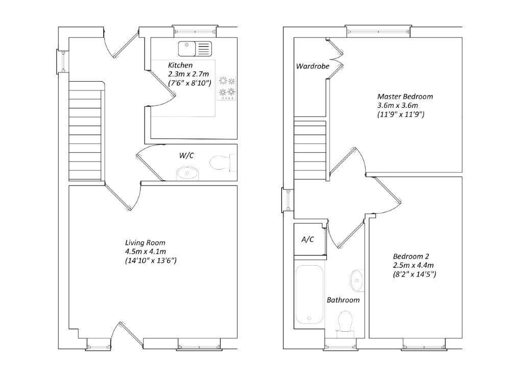 5 Rudman park floor plan.jpg